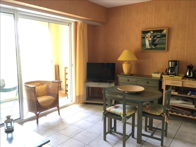 Sale apartment Moliets et maa 149 800€ - Picture 3