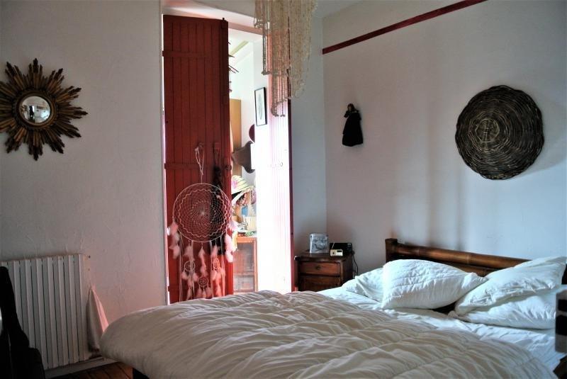 Vente maison / villa St leu la foret 474000€ - Photo 6