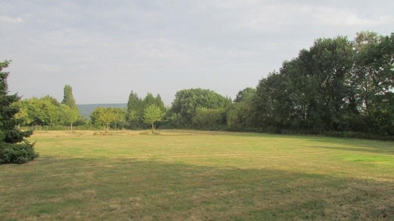 Vente maison / villa Bonneville sur touques 449000€ - Photo 6