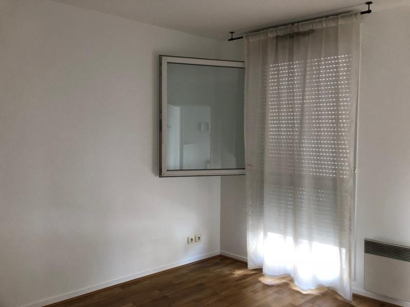 Alquiler  apartamento Montreuil 964€ CC - Fotografía 7