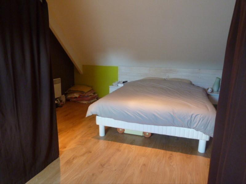 Location maison / villa Vendin les bethune 990€ CC - Photo 10