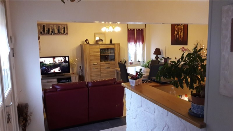 Sale house / villa Vendome 179 700€ - Picture 1