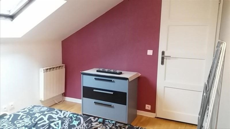 Vente appartement Forges les bains 115 000€ - Photo 3