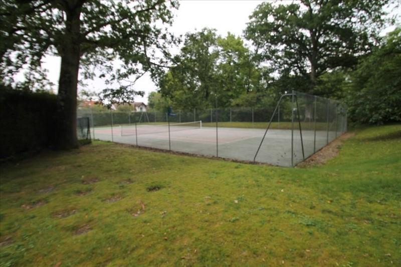 Vente appartement Bois le roi 180000€ - Photo 9