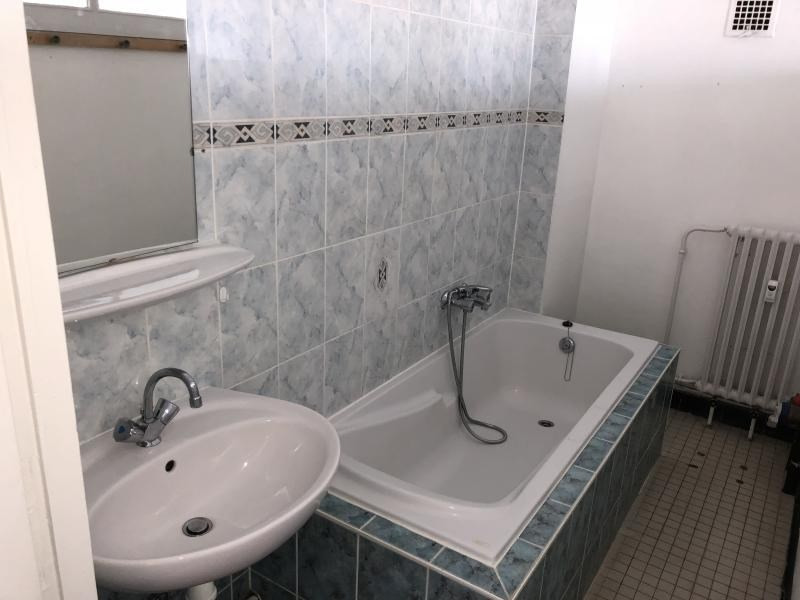 Rental apartment Strasbourg 865€ CC - Picture 6