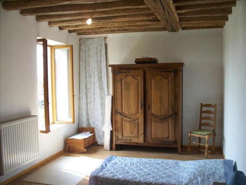Vente maison / villa La ferte sous jouarre 645000€ - Photo 7