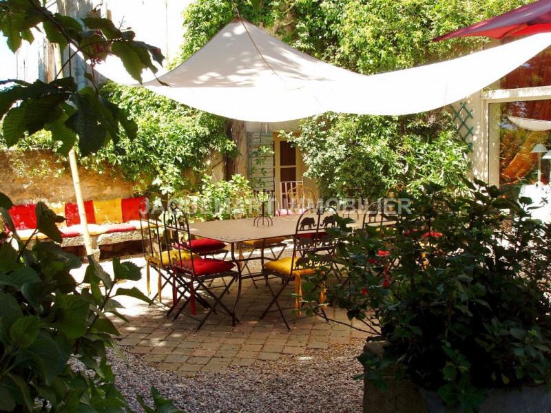 Venta de prestigio  casa Lambesc 795000€ - Fotografía 7