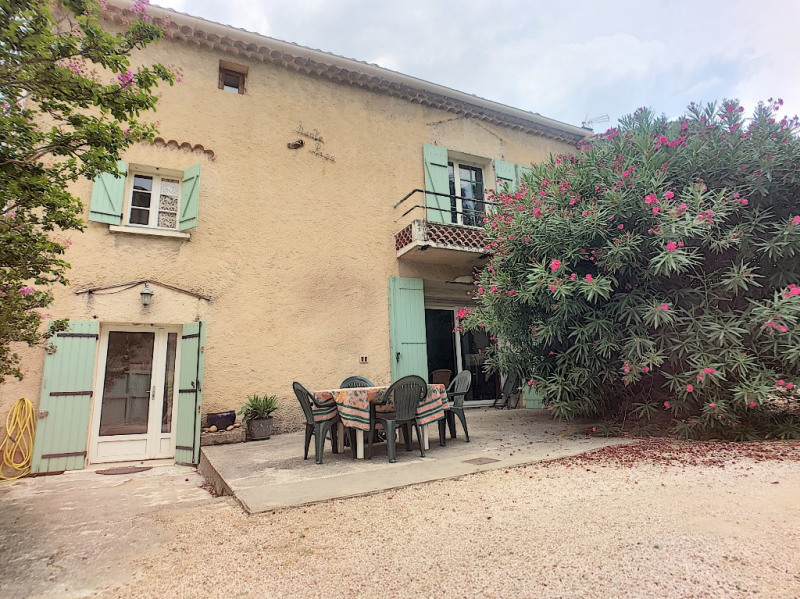 Vendita casa Saint genies de comolas 195000€ - Fotografia 2