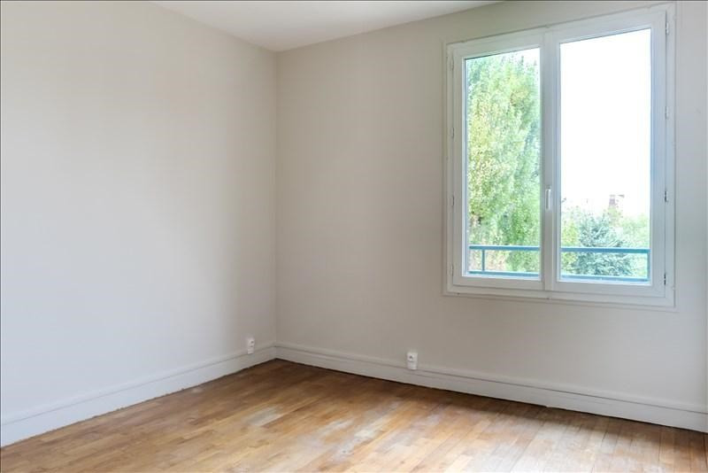 Sale apartment Bois colombes 340 000€ - Picture 3