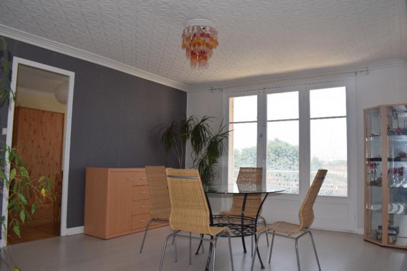Vendita appartamento Sorgues 80000€ - Fotografia 2