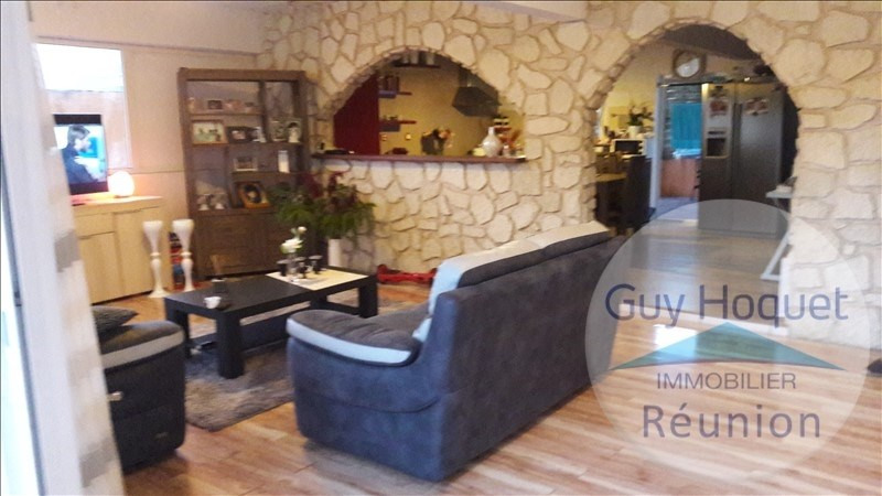 Vente maison / villa Ravine des cabris 292000€ - Photo 2