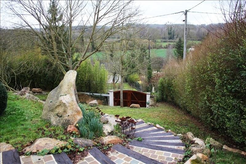 Verkauf haus Nogent le roi 336000€ - Fotografie 8