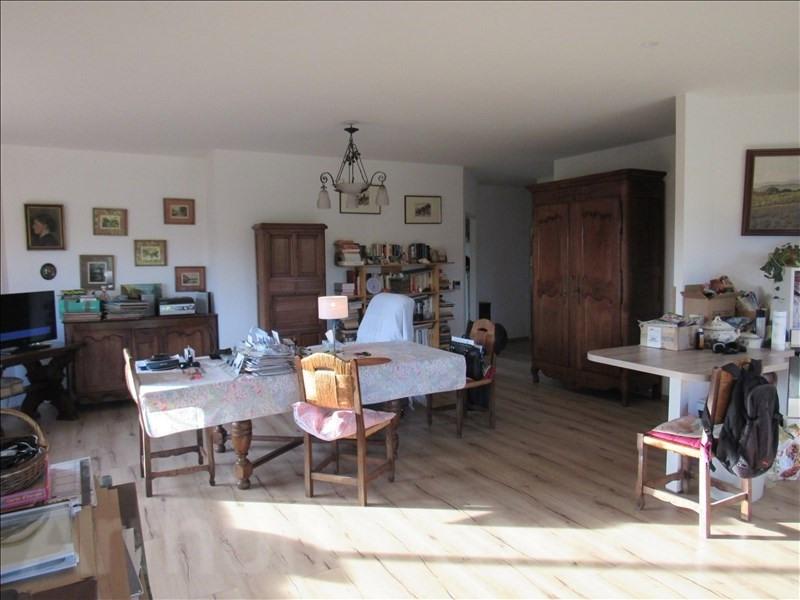 Vente maison / villa Bergerac 208000€ - Photo 4