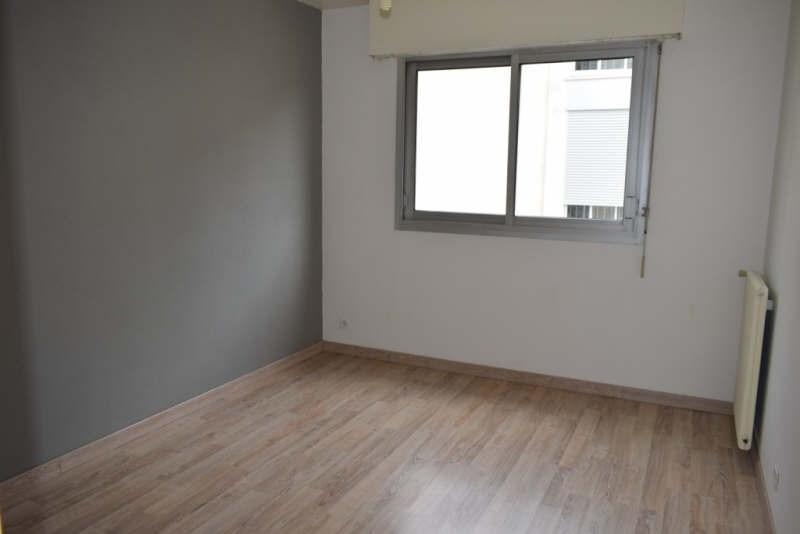 Vente appartement Bordeaux 160600€ - Photo 3