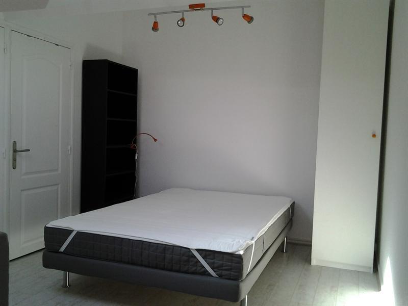 Location vacances appartement Giens 390€ - Photo 4