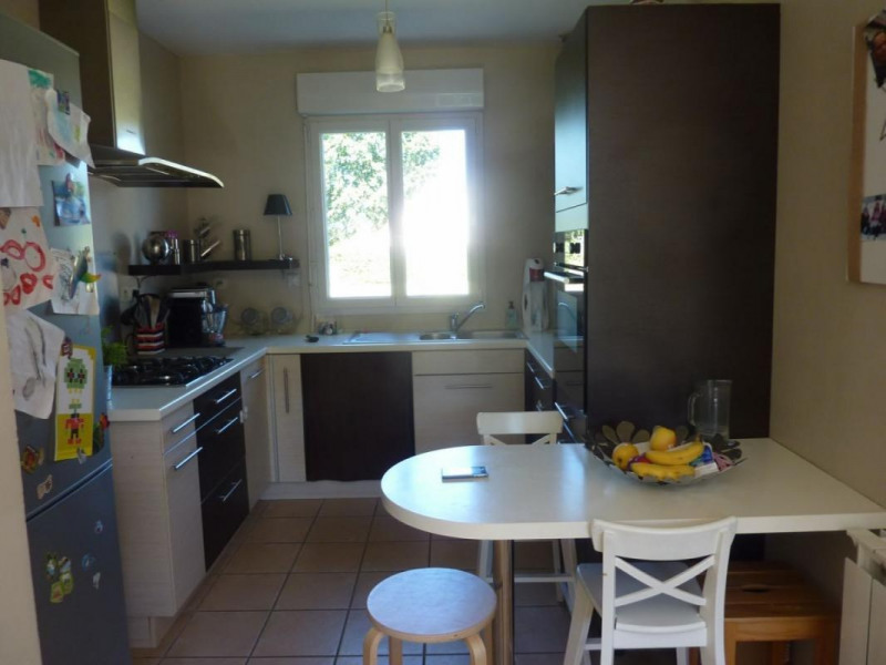Vente maison / villa Lisieux 178 500€ - Photo 2
