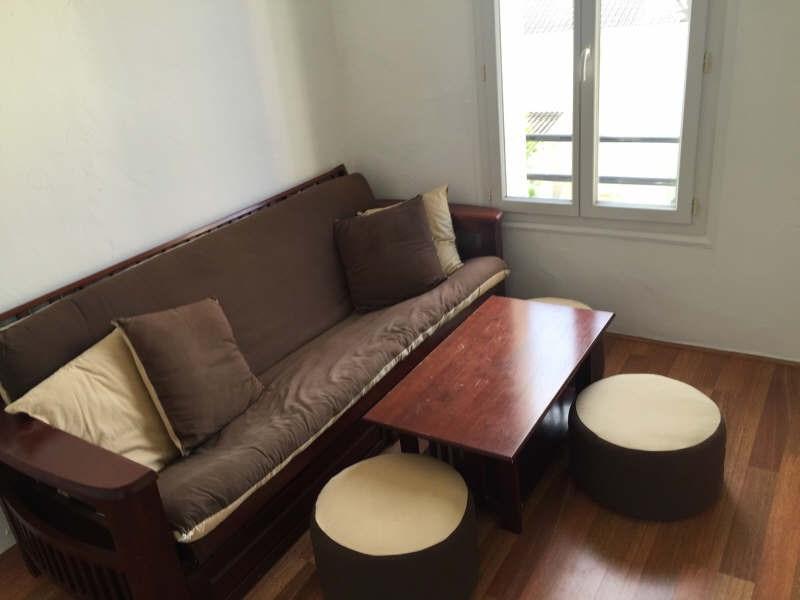 Vente appartement Le perreux sur marne 124800€ - Photo 6
