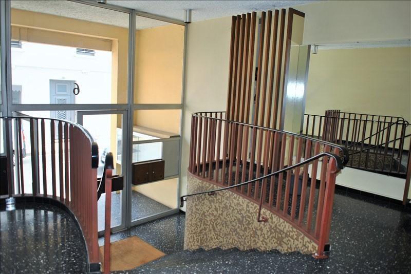 Sale empty room/storage Roanne 55000€ - Picture 4