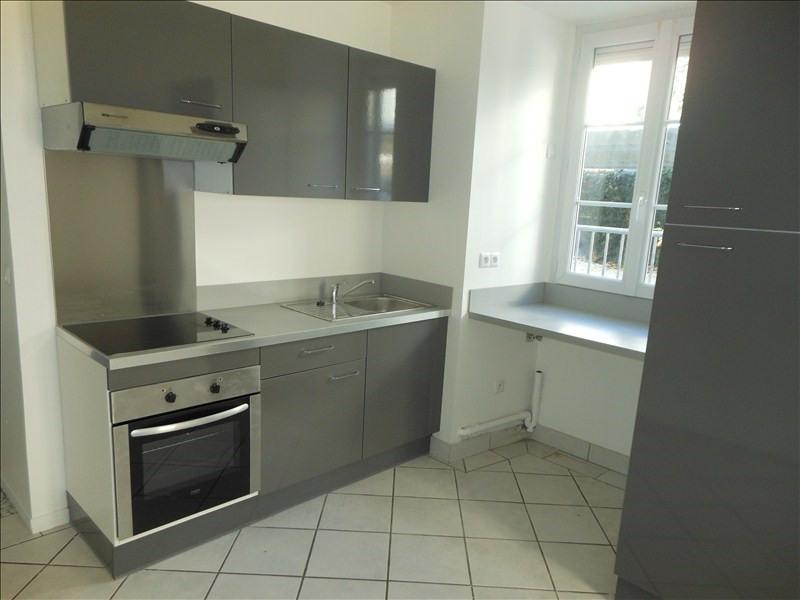 Location appartement Brie comte robert 710€ CC - Photo 3