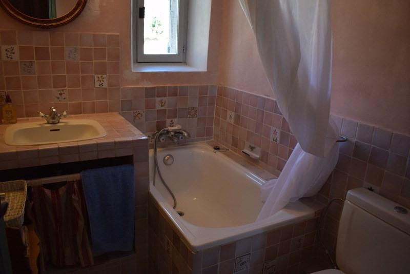 Deluxe sale house / villa Mons 715000€ - Picture 39