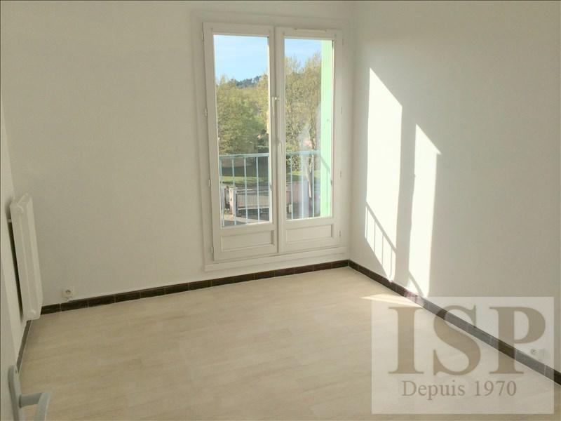 Location appartement Les milles 970€ CC - Photo 2