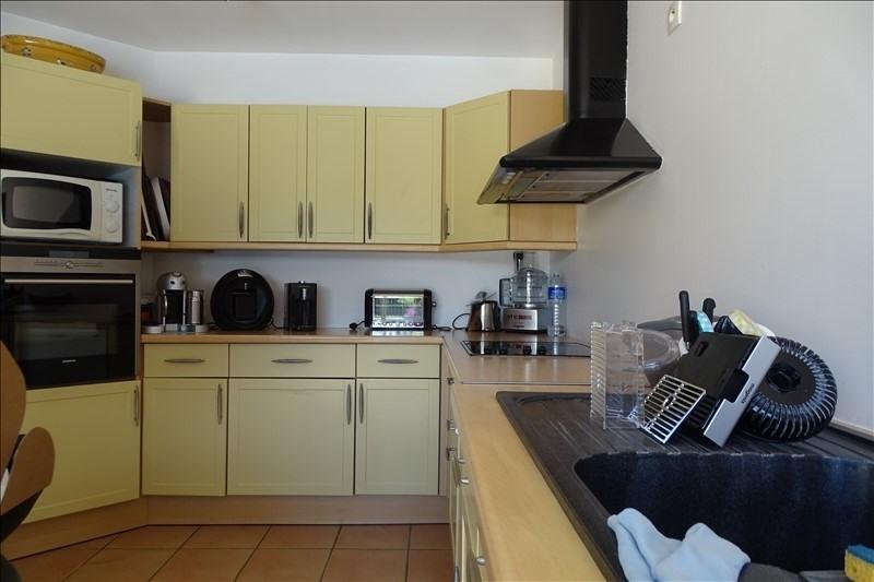 Deluxe sale house / villa Gujan mestras 567000€ - Picture 3