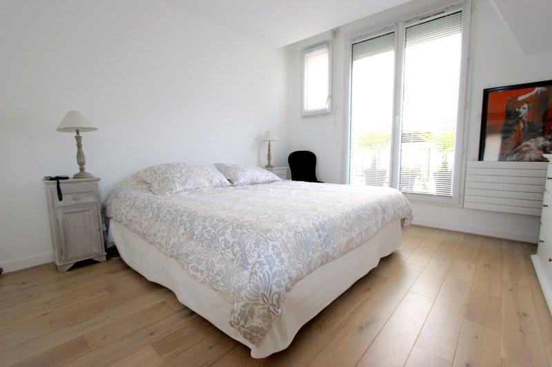Vente appartement Paris 2ème 1800000€ - Photo 8