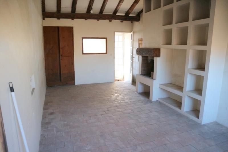 Sale house / villa Roquebrune sur argens 147000€ - Picture 3