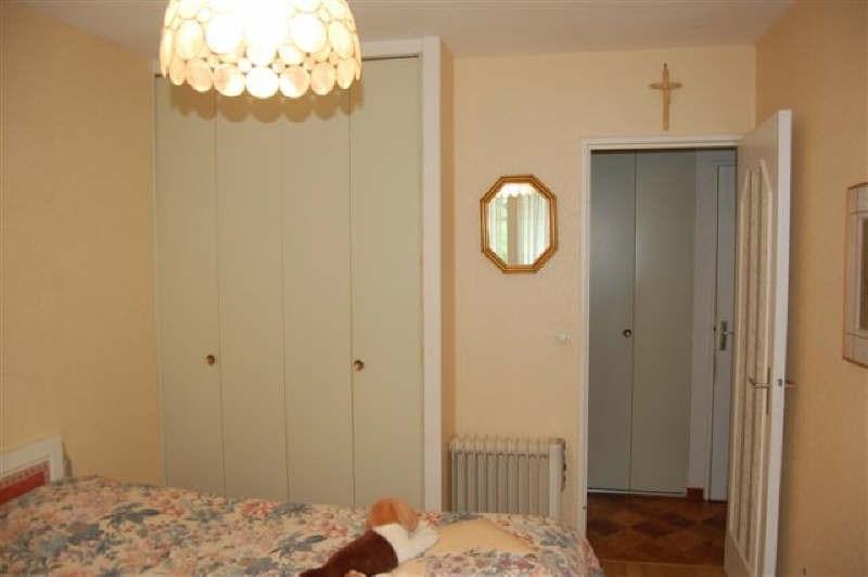 Sale house / villa Brassy 91500€ - Picture 7