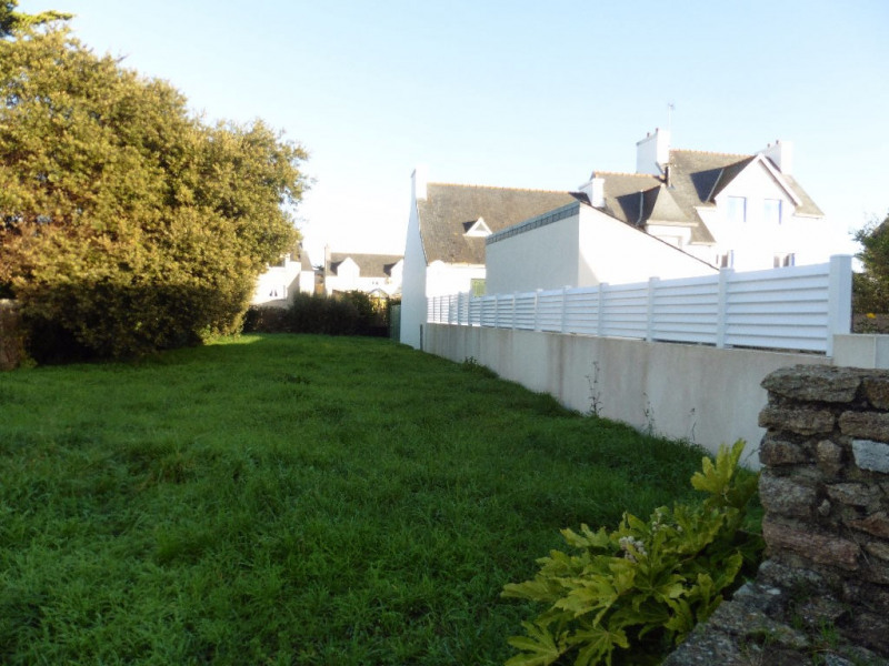 Vente maison / villa Saint guenole 98 440€ - Photo 4