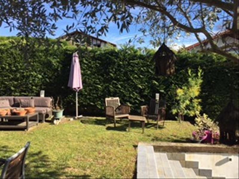 Vente maison / villa Hendaye 495000€ - Photo 7