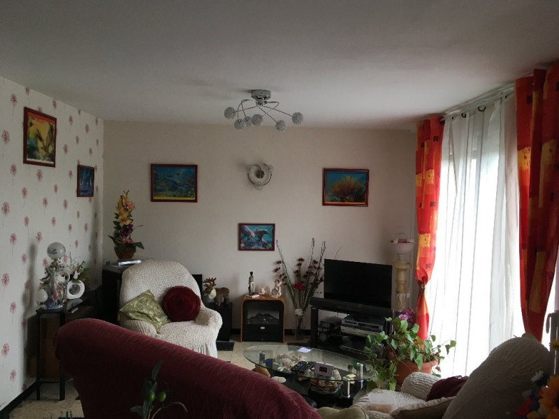 Vente maison / villa Montastruc 5 mn 231 500€ - Photo 3