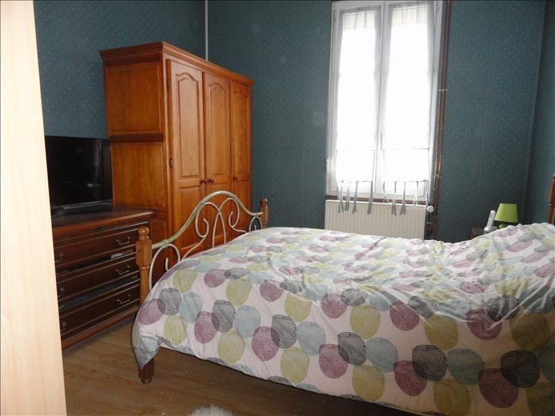 Vente maison / villa Beauvais 123000€ - Photo 6