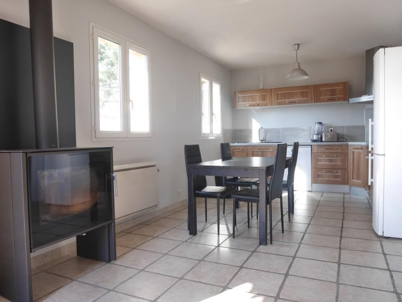 Sale house / villa Peynier 280000€ - Picture 1