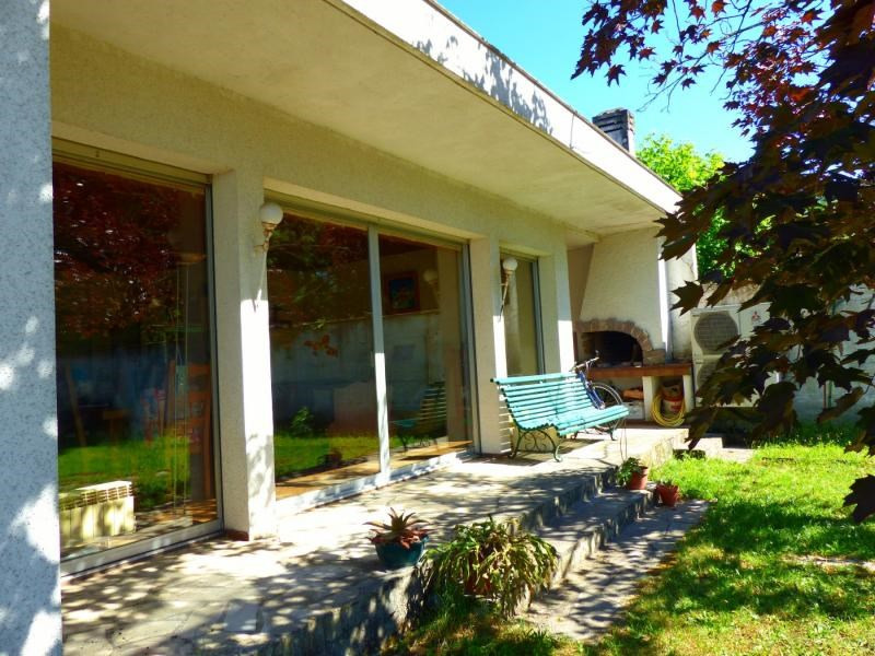 Deluxe sale house / villa Merignac 639000€ - Picture 4