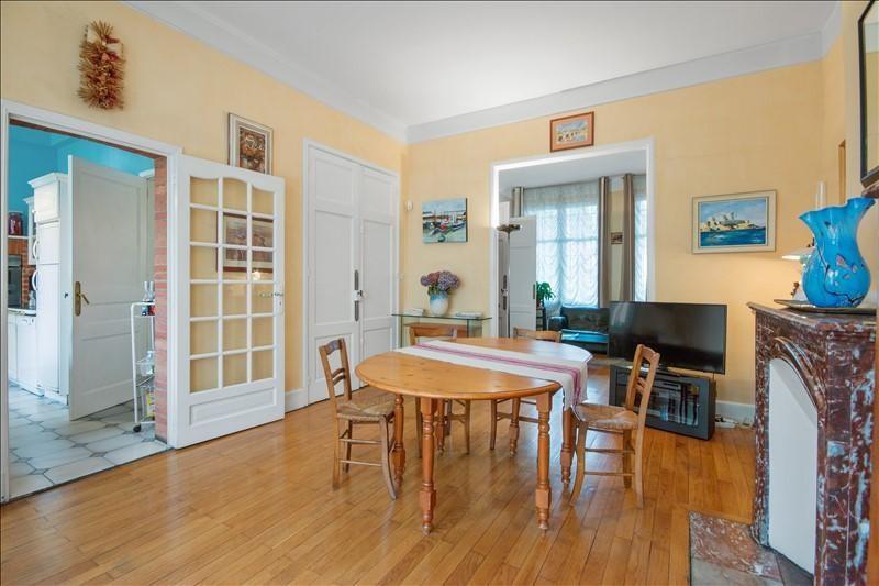 Deluxe sale house / villa Toulouse 725000€ - Picture 2