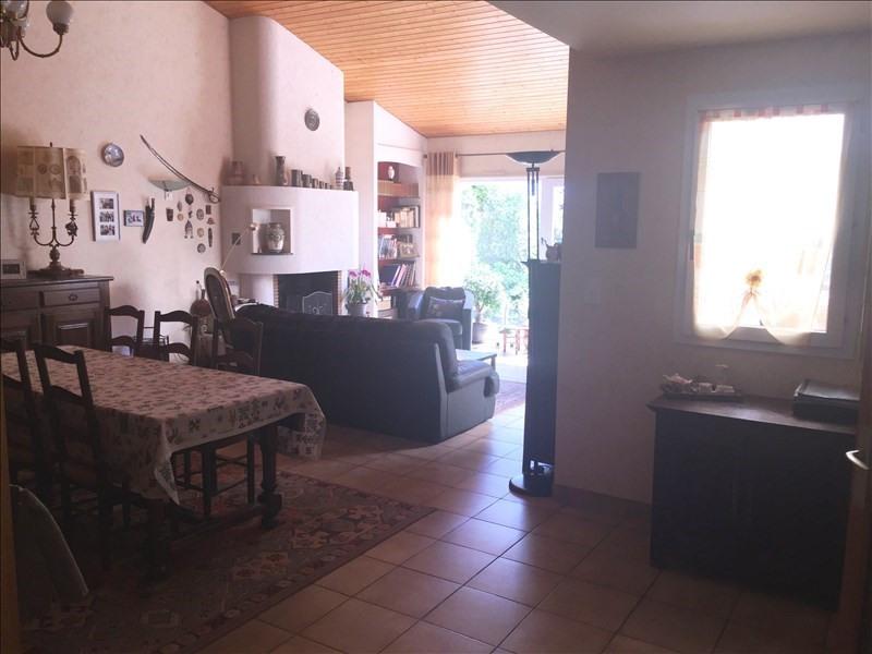 Vente maison / villa Machecoul 299250€ - Photo 4