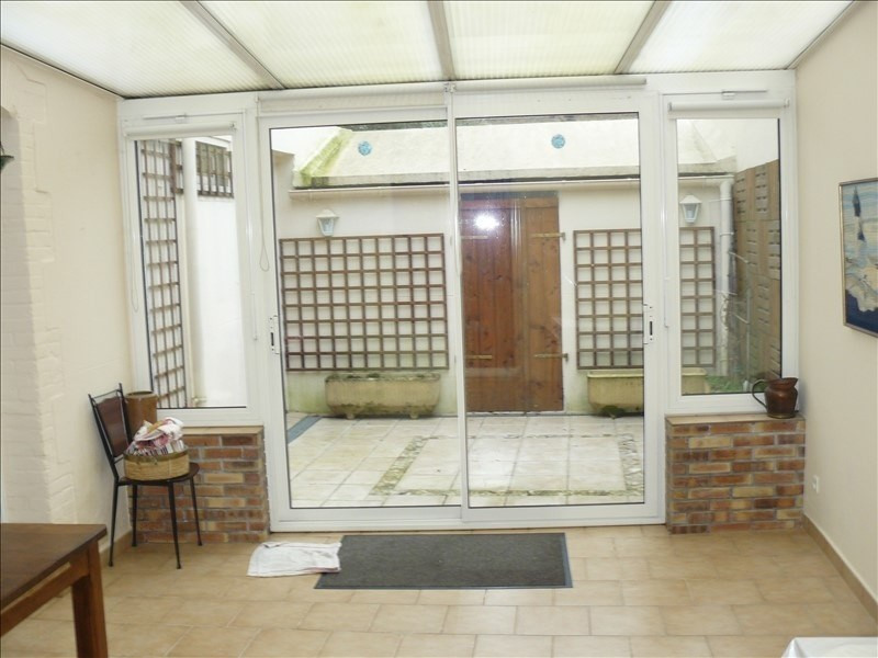 Vente maison / villa Josselin 184 000€ - Photo 3