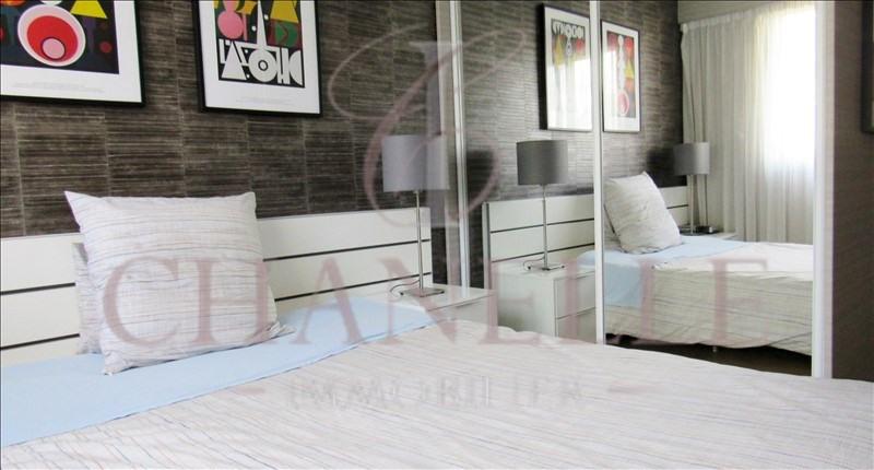 Vente appartement Vincennes 624000€ - Photo 2