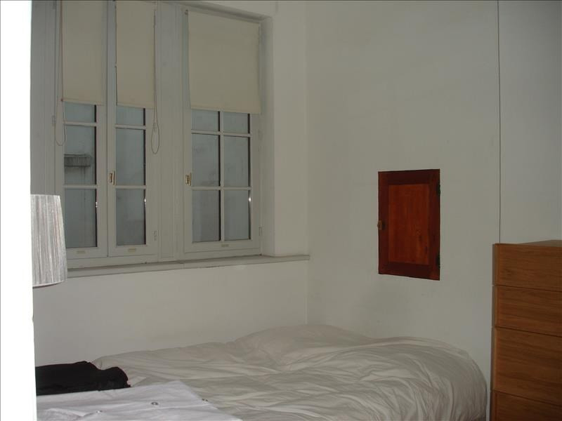 Deluxe sale apartment Toulouse 624 000€ - Picture 5