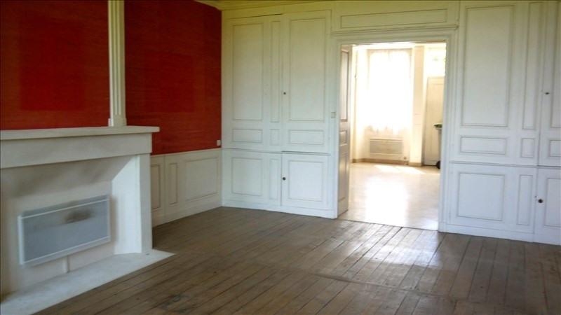 Revenda casa Clefmont 172000€ - Fotografia 6
