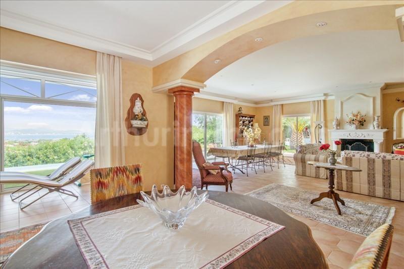 Vente de prestige maison / villa St aygulf 1980000€ - Photo 7