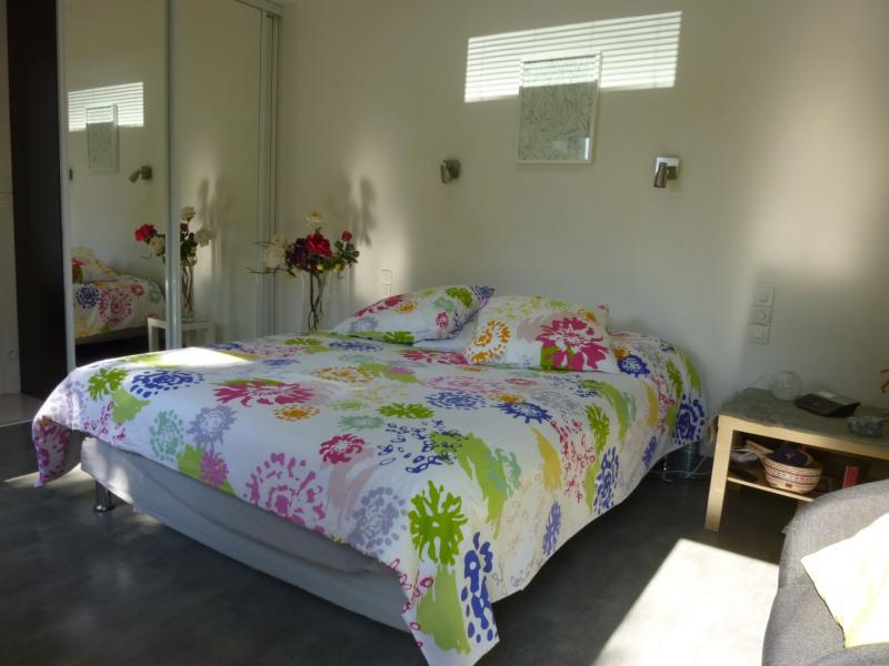 Vente maison / villa Saintes 176500€ - Photo 3