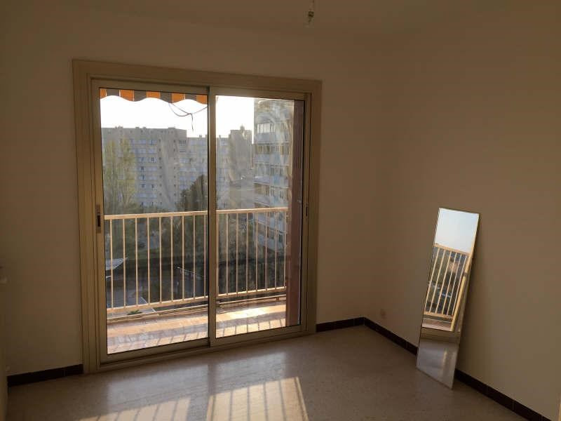 Vente appartement La valette du var 170 000€ - Photo 4