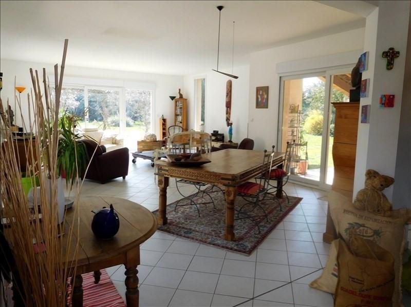 Immobile residenziali di prestigio casa Carpentras 698000€ - Fotografia 4