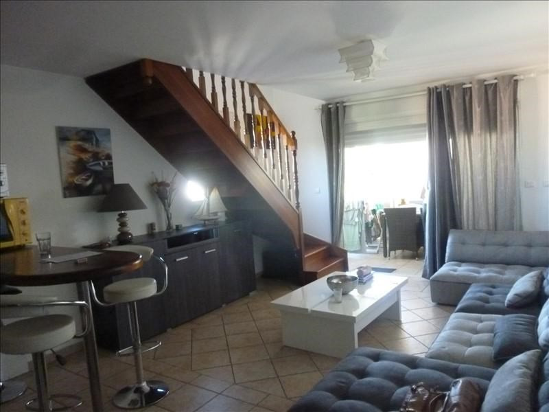 Sale apartment Le tampon 165 000€ - Picture 4