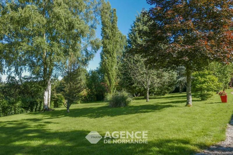 Vente maison / villa Montreuil-l'argille 215000€ - Photo 15