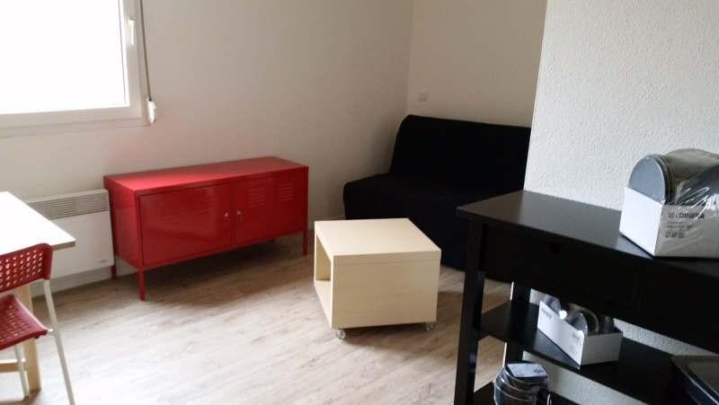 Location appartement Arras 360€ CC - Photo 2