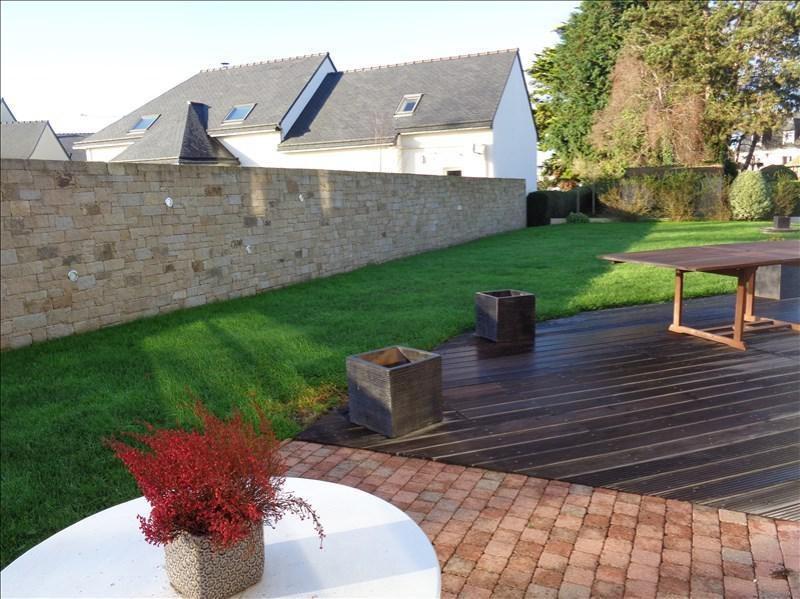Vente maison / villa St brieuc 284150€ - Photo 2