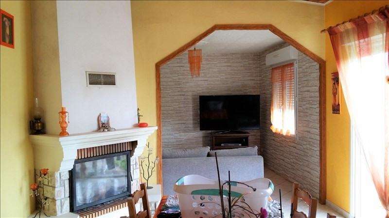 Vente maison / villa St pere en retz 257500€ - Photo 3